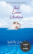 Shes Come Undone (Oprahs Book Club)