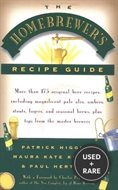 The Homebrewers