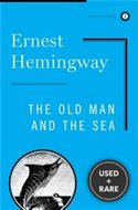 Old Man and the Sea (Scribner Classics)