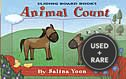 Animal Count