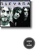 Complete Guide to the Music of Nirvana (Complete Guide to the Music of...)