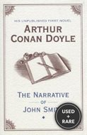 Narrative of John Smith