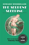 The Serpent Sleeping. Routledge. 1998