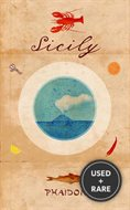 Sicily (Silver Spoon Kitchen)