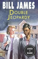 Double Jeopardy (Severn House Large Print)