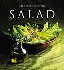 Williams-Sonoma Collection: Salad