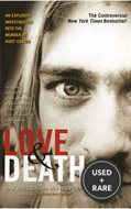 Love & Death~the Murder of Kurt Cobain