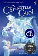 A Christmas Carol (Young Reading Cd Packs)