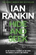 Hide & Seek (Inspector Rebus)