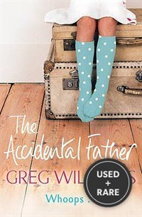 The Accidental Father