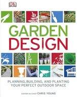 Garden Design By Dk Publishing; Williams, Paul