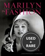 Marilyn in Fashion the Enduring Influence of Marilyn Monroe: