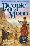 People of the Moon (First North Americans)