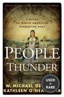 People of the Thunder (North America