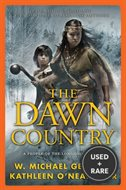 The Dawn Country: a People of the Longhouse Novel (North America