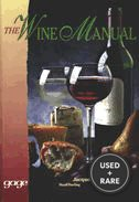 The Wine and Spirits Manual