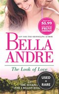 The Look of Love (the Sullivans) (English and English Edition)