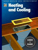 Heating and Cooling (Home Repair and Improvement, Updated Series)