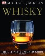 Whiskey: the Definitive World Gu