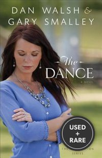 The Dance: a Novel (the Restoration Series)