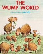 The Wump World (Turtleback School & Library Binding Edition)