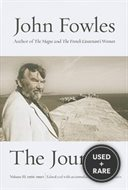 The Journals: Volume Two: 1966-1990