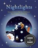 Nightlights: Stories and Advice to Help Your Child Discover Peace, Confidence, and Creativity