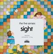 Sight (the Five Senses)