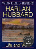 Harlan Hubbard-Life and Work