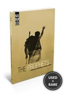 Named: the Prophets Workbook