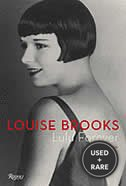 Louise Brooks: Lulu Forever