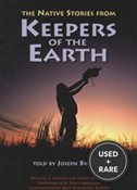 The Native American Stories From Keepers Of The Earth