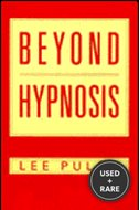 Beyond Hypnosis (Signed)