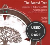 The Sacred Tree: Reflections on Native American Spirituality