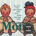 The Little Big Book for Moms (Little Big Books (Welcome Enterprises))