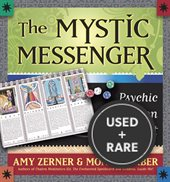 The Mystic Messenger: Psychic Meditation Kit