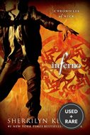 Inferno: Chronicles of Nick (Chronicles of Nick (Quality))