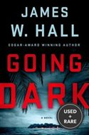 Going Dark (Thorn P.I. )