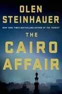 The Cairo Affair