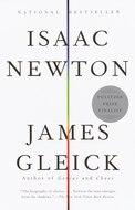 Isaac Newton (Vintage)