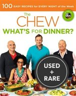 The Chew: What