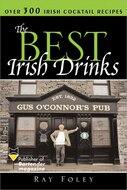 Best Irish Drinks