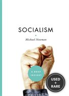 Socialism (a Brief Insight)