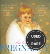 The Book of Pregnancy