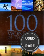 100 Wonders of the World