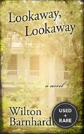 Lookaway, Lookaway (Thorndike Press Large Print Basic Series)