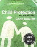 Child Protection: An Introduction