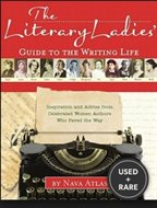 The Literary Ladies