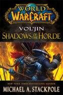 World of Warcraft: Vol
