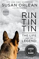 Rin Tin Tin the Life and the Legend
